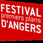 19-logo-premiersplans-ok