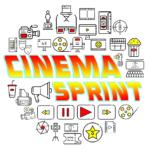 Cinéma Sprint