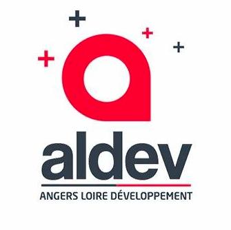 ALDEV Cinema sprint