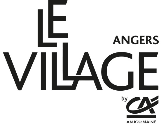 le village by ca angers
