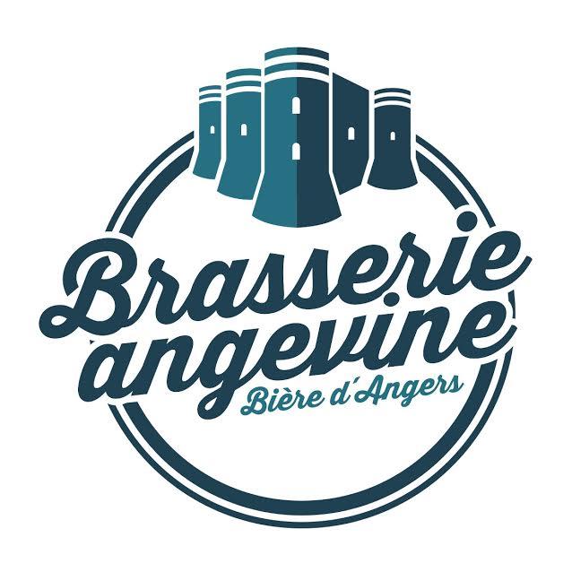 Brasserie angevine