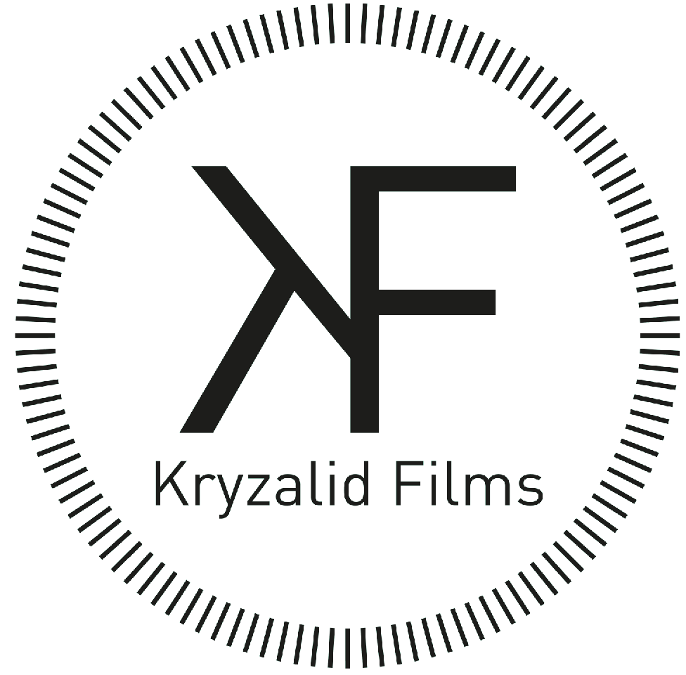 Kryzalid Films