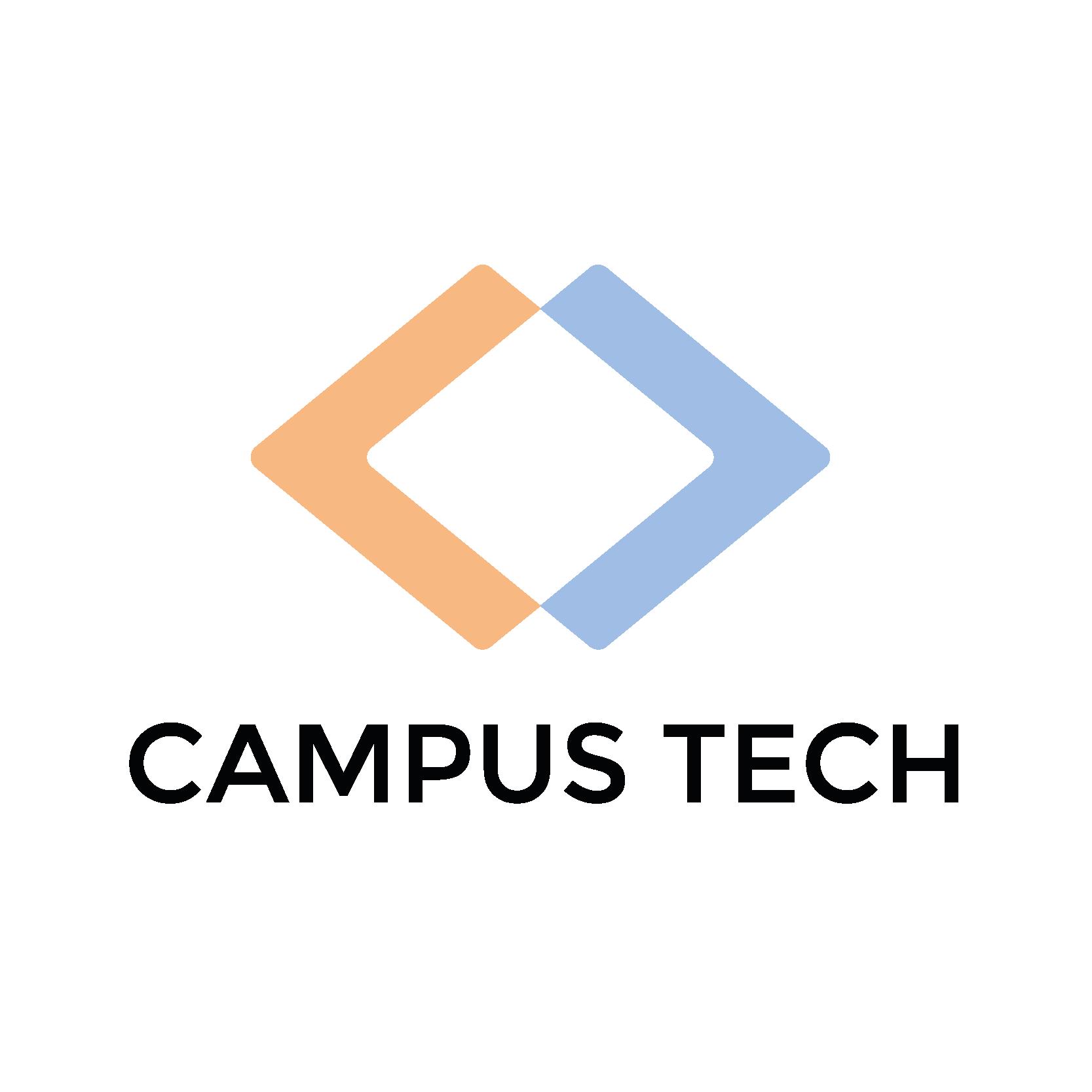 campus tech cinema sprint