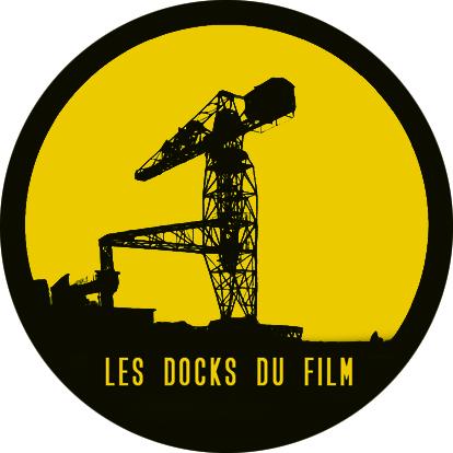 docks du film cinema sprint